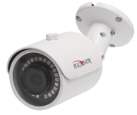 IP камера уличная PNL-IP2-B1.9MPA v.5.8.2 Polyvision