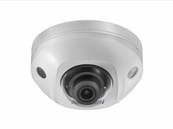 IP камера Hikvision DS-2CD2523G0-IWS 2,8мм